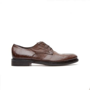 corvari_shoes_man_02_02